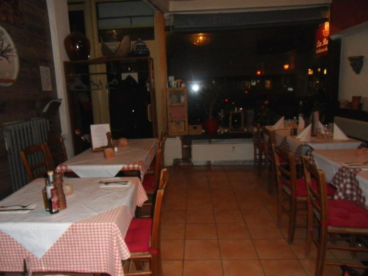 Bild 3: Gemütliches Restaurant fast am Kudamm - Lehniner Platz