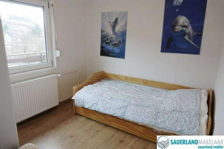Bild 6: freistehendes Haus mit 2 Wohneinheiten in Heringhausen