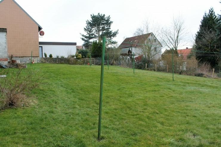 Bild 4: 2-3 Familienhaus mit Garage und Garten in Obernkirchen