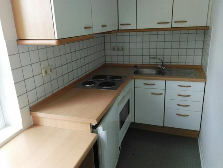 Bild 5: 2-3 Familienhaus mit Garage und Garten in Obernkirchen