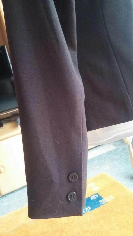 Bild 6: Damen Jacke Eleganter Business Blazer Gr.38