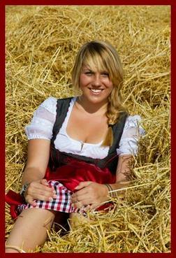 Frau sucht mann zum heiraten in berlin