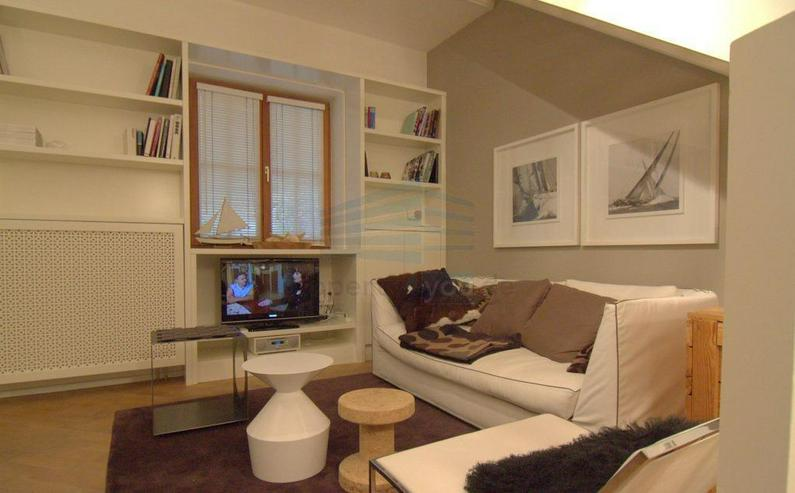 Bild 5: Premium wohnen in der Altstadt 2,5-Zi Haus / München-Zentrum