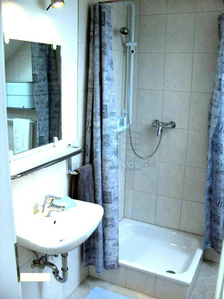 Bild 6: Sehr schönes möbliertes 1-Zimmer Apartment in München Milbertshofen-Am Hart