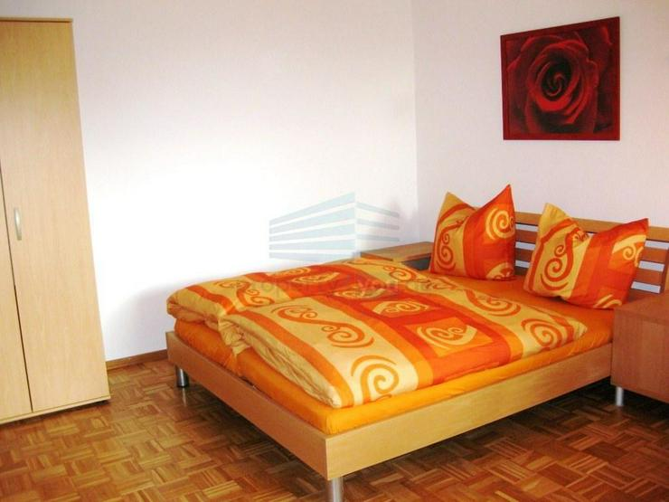 Bild 9: Möbliertes Apartment in top Lage München-Schwabing
