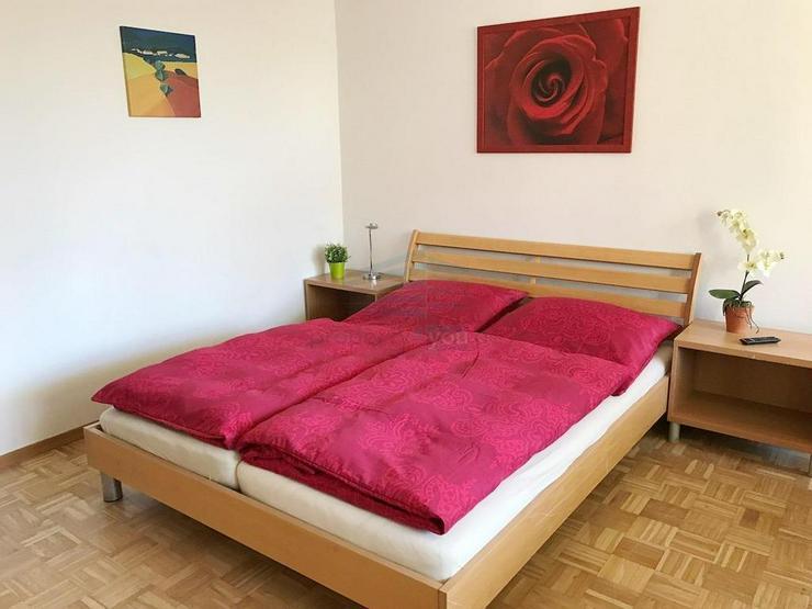Bild 8: Möbliertes Apartment in top Lage München-Schwabing