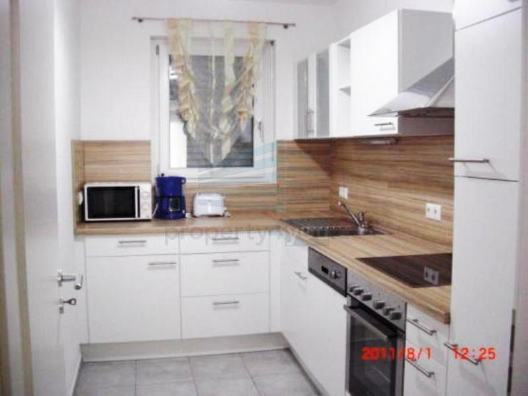 Top möblierte 2-Zi. Wohnung in München-Nymphenburg - Bild 1