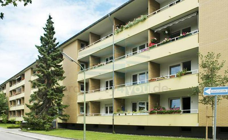 Bild 5: Schöne möblierte 1-Zimmer Wohnung in München-Laim für 2 Personen