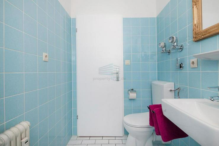 Bild 4: Sehr schönes möbliertes 1-Zimmer Appartement / in München-Laim