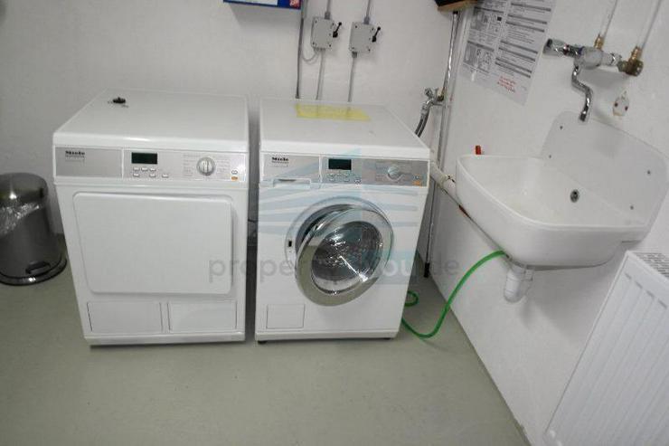 Bild 7: Individuell Wohnen: sehr gepflegt, alles inkl. auch wöchentliche Reinigung