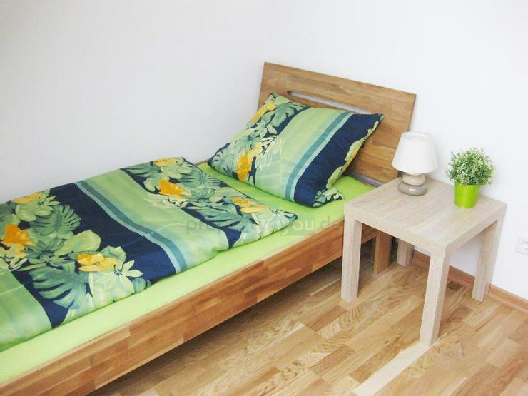 Bild 6: Schöne möblierte Wohnung in München - Obersendling mit 3 Schlafzimmern