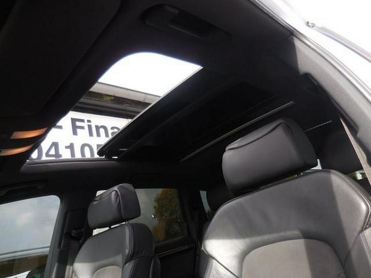 Bild 4: AUDI Q7 6.0-V12 TDI quattro -schön voll- inkl. Mwst.
