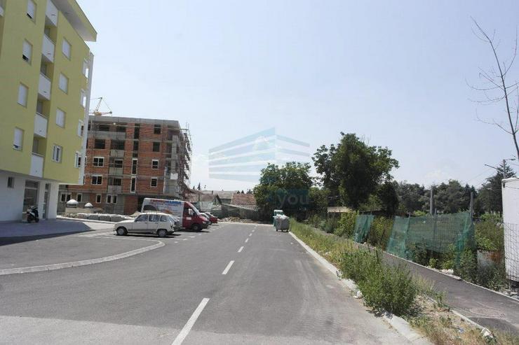 Bild 17: 2-Zi. Wohnung zu Verkaufen - Neubau in Banja Luka