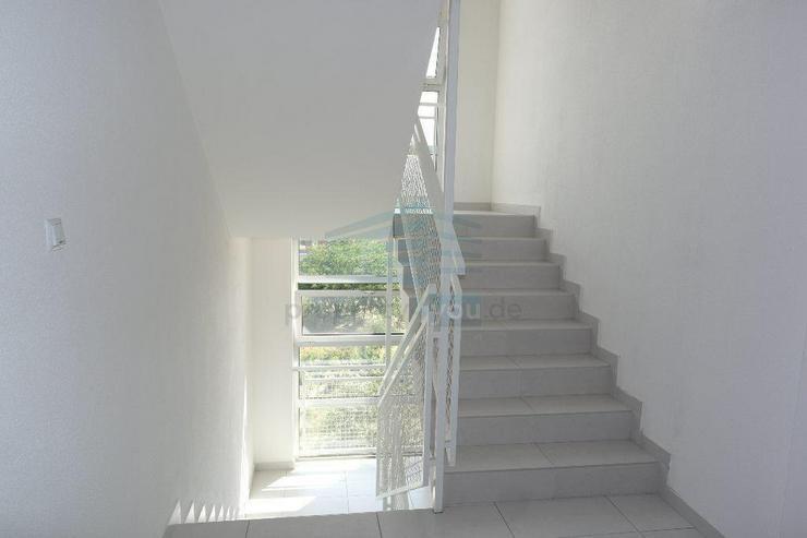 Bild 4: 2-Zi. Wohnung zu Verkaufen - Neubau in Banja Luka