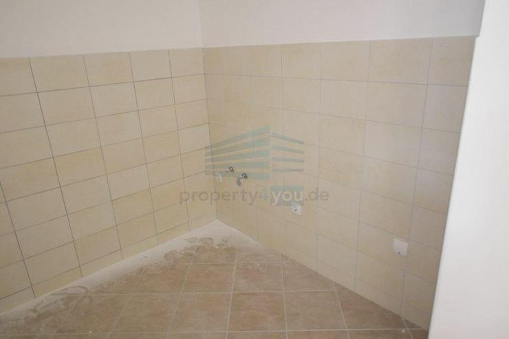Bild 11: 2-Zi. Wohnung zu Verkaufen - Neubau in Banja Luka