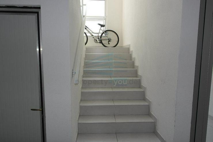 Bild 3: 2-Zi. Wohnung zu Verkaufen - Neubau in Banja Luka