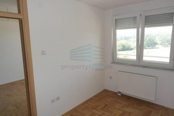 Bild 14: 2-Zi. Wohnung zu Verkaufen - Neubau in Banja Luka