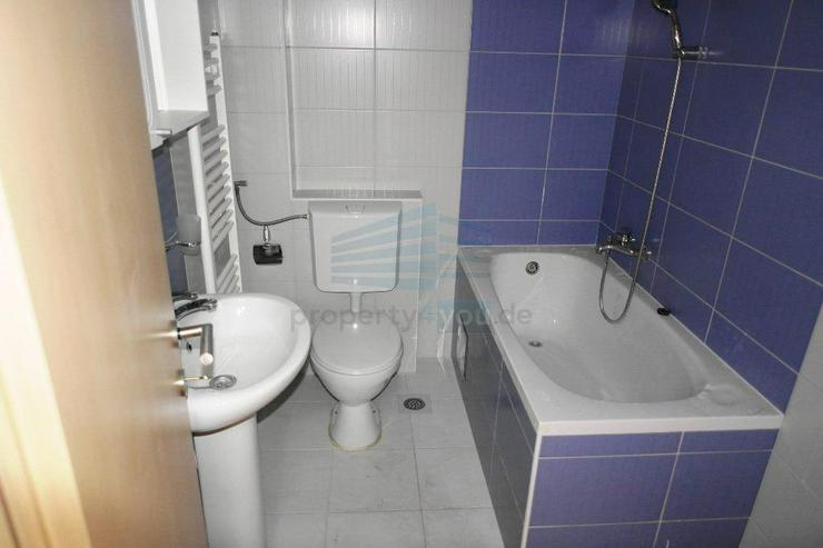 Bild 5: 2-Zi. Wohnung zu Verkaufen - Neubau in Banja Luka