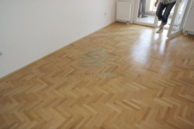 Bild 12: 2-Zi. Wohnung zu Verkaufen - Neubau in Banja Luka
