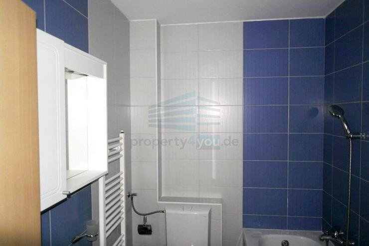 Bild 6: 2-Zi. Wohnung zu Verkaufen - Neubau in Banja Luka