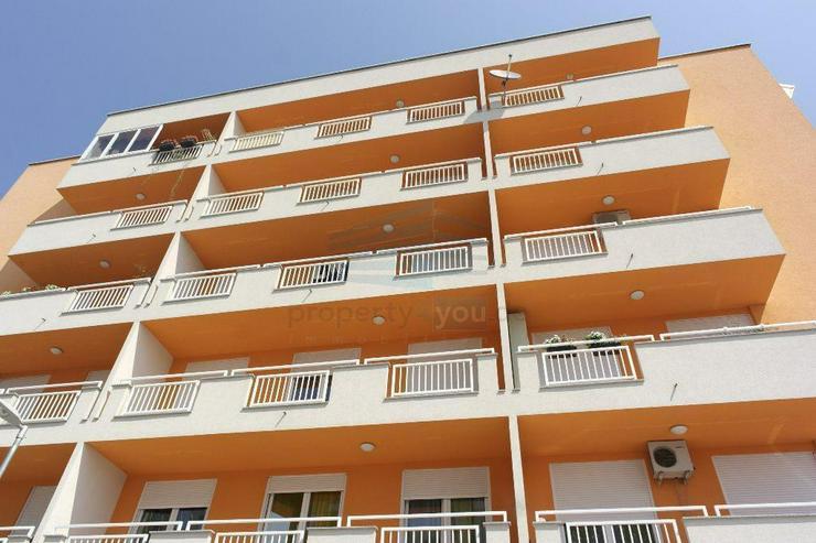2-Zi. Wohnung zu Verkaufen - Neubau in Banja Luka - Bild 1