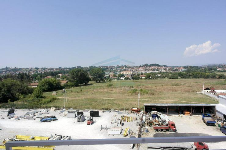 Bild 16: 2-Zi. Wohnung zu Verkaufen - Neubau in Banja Luka
