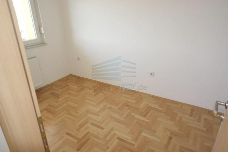 Bild 13: 2-Zi. Wohnung zu Verkaufen - Neubau in Banja Luka