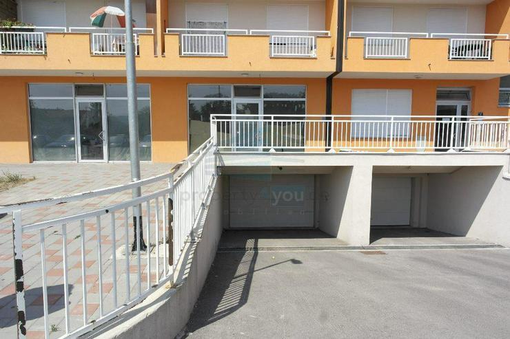 Bild 2: 2-Zi. Wohnung zu Verkaufen - Neubau in Banja Luka