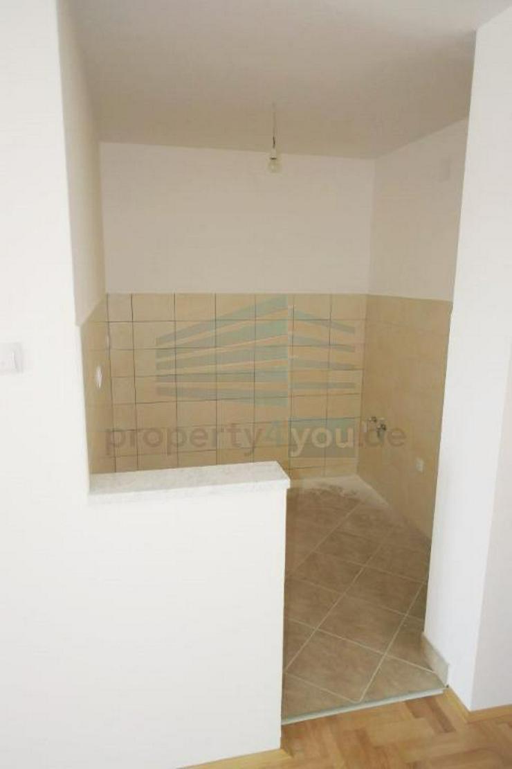 Bild 10: 2-Zi. Wohnung zu Verkaufen - Neubau in Banja Luka
