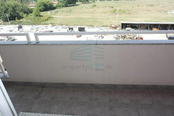 Bild 15: 2-Zi. Wohnung zu Verkaufen - Neubau in Banja Luka