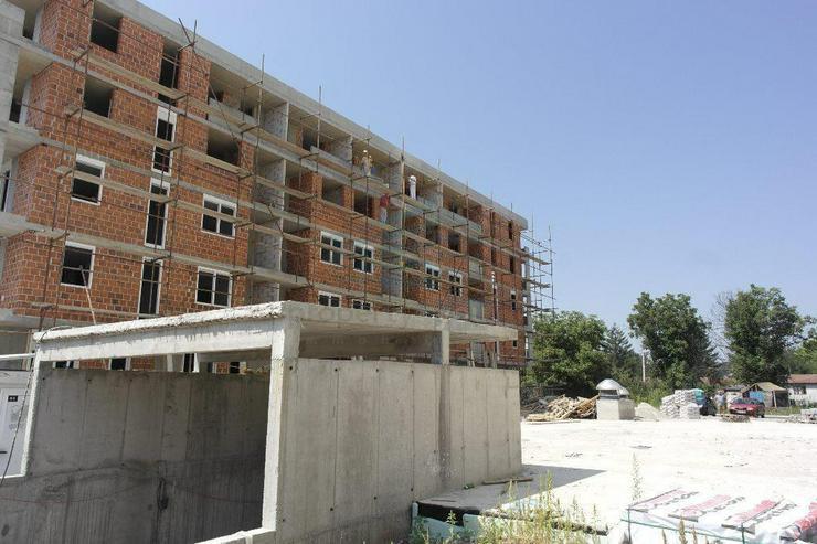 Bild 4: 3-Zi. Wohnung zu Verkaufen - Neubau in Banja Luka
