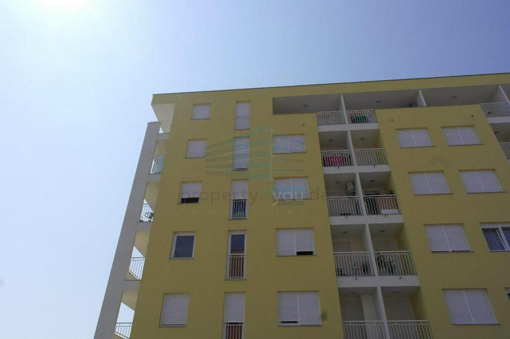 Bild 3: 3-Zi. Wohnung zu Verkaufen - Neubau in Banja Luka