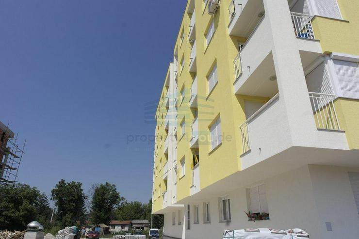 Bild 5: 3-Zi. Wohnung zu Verkaufen - Neubau in Banja Luka