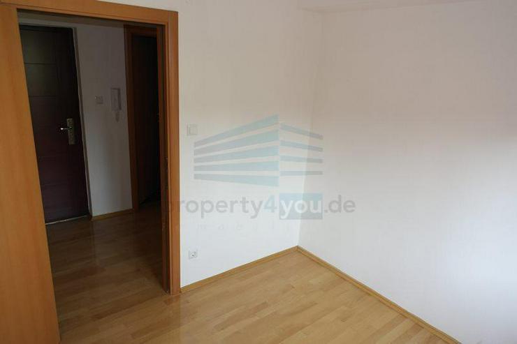 Bild 5: 2-Zi. Wohnung im Erdgeschoss zu Verkaufen - Neubau in Banja Luka
