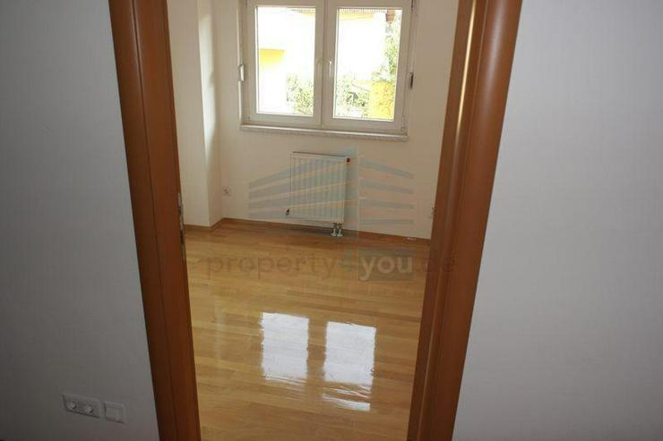Bild 4: 2-Zi. Wohnung im Erdgeschoss zu Verkaufen - Neubau in Banja Luka