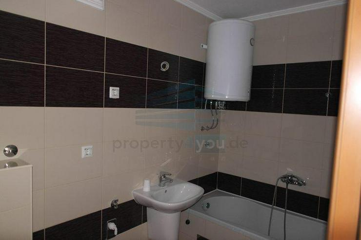 Bild 2: 2-Zi. Wohnung im Erdgeschoss zu Verkaufen - Neubau in Banja Luka
