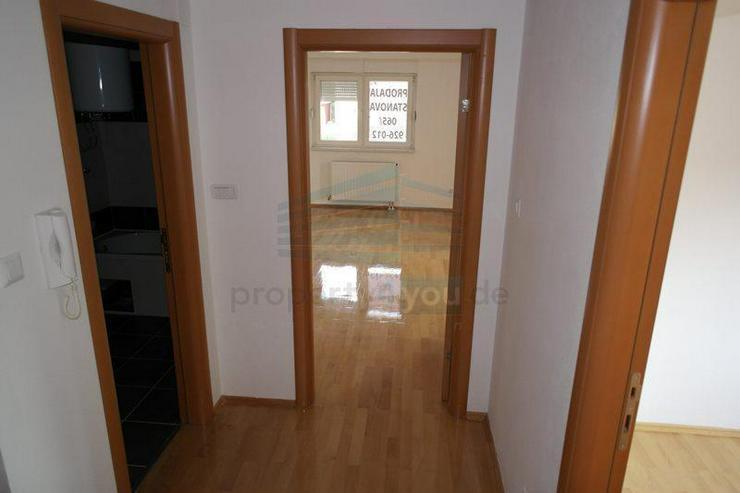 Bild 6: 2-Zi. Wohnung im Erdgeschoss zu Verkaufen - Neubau in Banja Luka