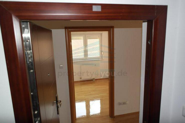 3-Zi. Wohnung zu Verkaufen - Neubau in Banja Luka