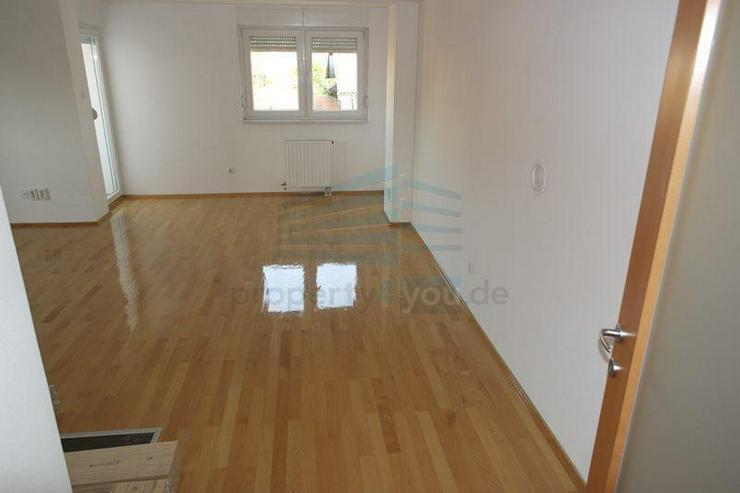 Bild 15: 3-Zi. Wohnung zu Verkaufen - Neubau in Banja Luka