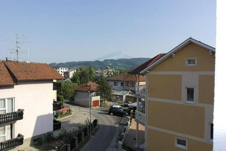 Bild 18: 3-Zi. Wohnung zu Verkaufen - Neubau in Banja Luka