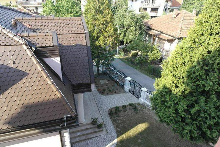 Bild 11: 3-Zi. Wohnung zu Verkaufen - Neubau in Banja Luka