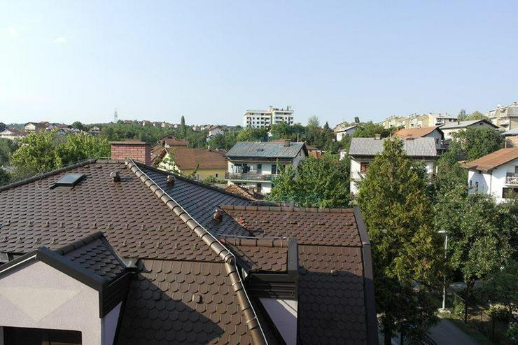 Bild 13: 3-Zi. Wohnung zu Verkaufen - Neubau in Banja Luka