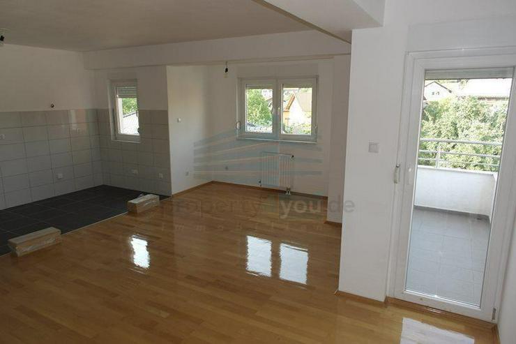 Bild 16: 3-Zi. Wohnung zu Verkaufen - Neubau in Banja Luka