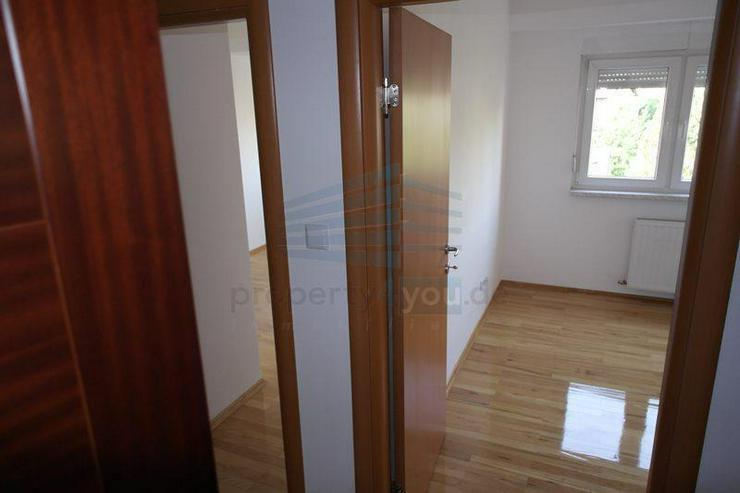 Bild 2: 3-Zi. Wohnung zu Verkaufen - Neubau in Banja Luka