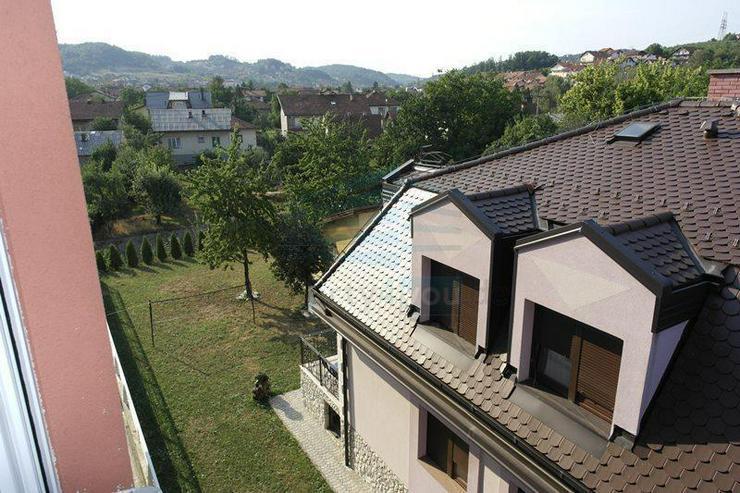 Bild 12: 3-Zi. Wohnung zu Verkaufen - Neubau in Banja Luka