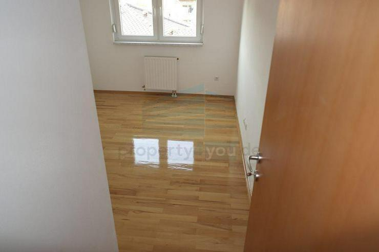 Bild 9: 3-Zi. Wohnung zu Verkaufen - Neubau in Banja Luka