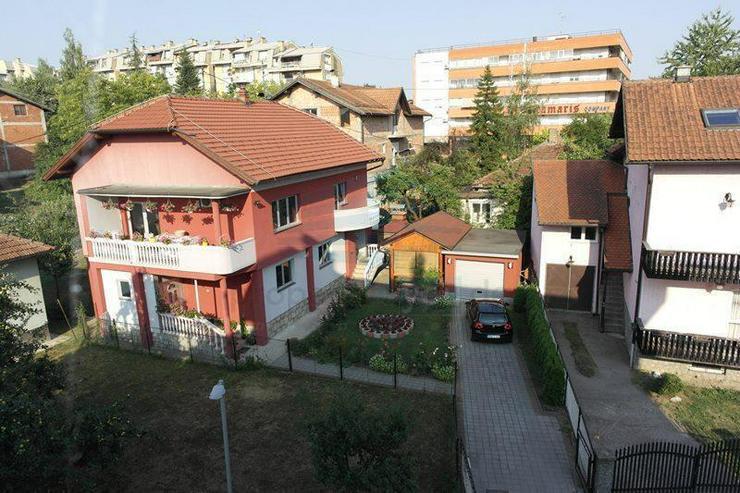 Bild 17: 3-Zi. Wohnung zu Verkaufen - Neubau in Banja Luka