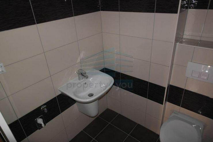 Bild 6: 3-Zi. Wohnung zu Verkaufen - Neubau in Banja Luka