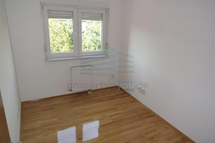 Bild 14: 3-Zi. Wohnung zu Verkaufen - Neubau in Banja Luka