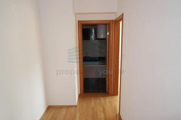 Bild 3: 2-Zi. Wohnung im Erdgeschoss zu Verkaufen - Neubau in Banja Luka